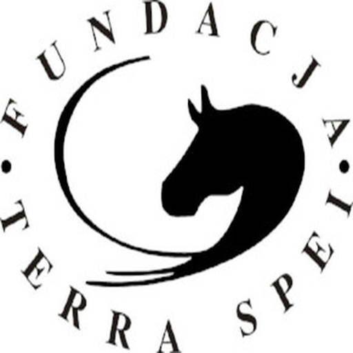 Fundacja Terraspei